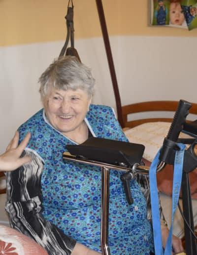Výběr akcí 2020 – Domov pro seniory Zastávka